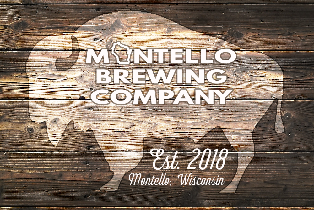 Montello Brewing Company